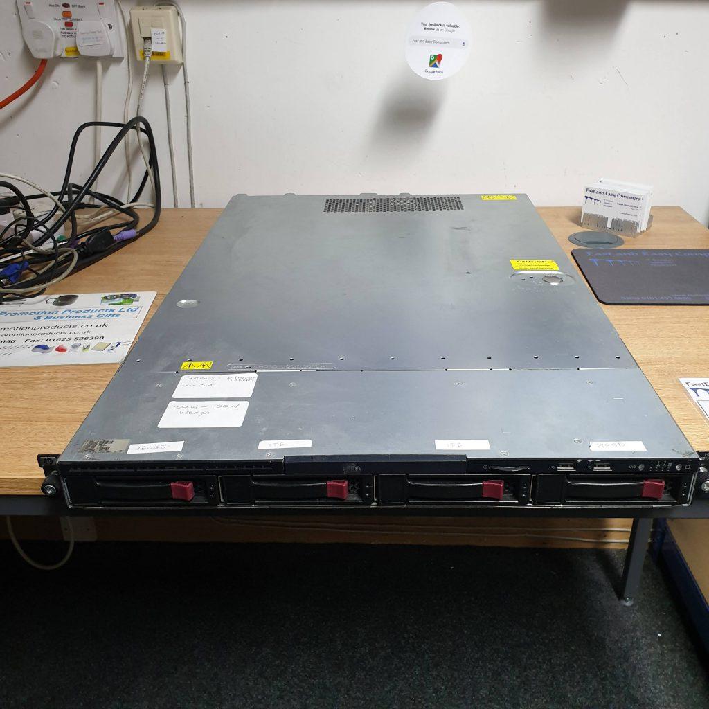 S1102 server